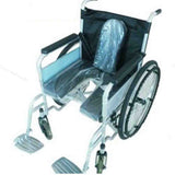 Wheel Chair KM-801C