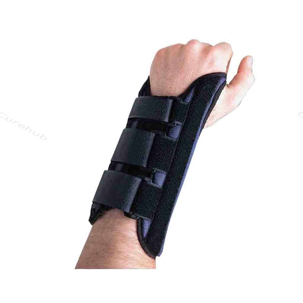 Serehabilitation Wrist Cockup Splint