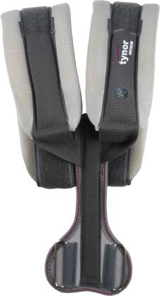 Clavicle Brace with Velcro Spl. Size