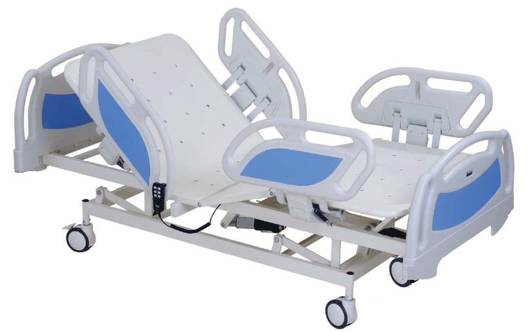 ICU Motorized 3 function I MED 5002