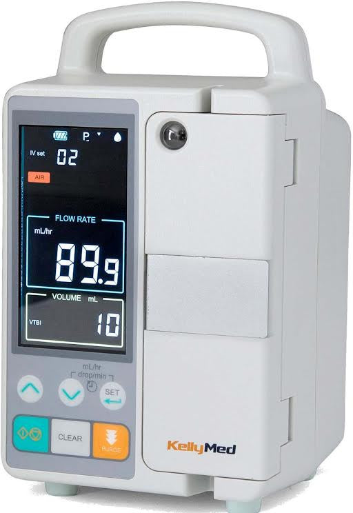 Infusion Pump KM - 809