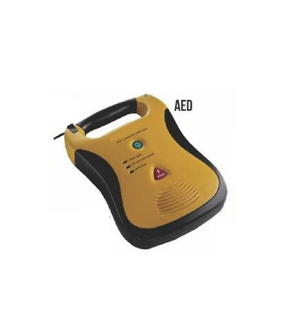 DEFEBRILATOR KM-A101 AED (MED IN INDIA)