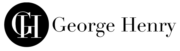 George Henry Clothing