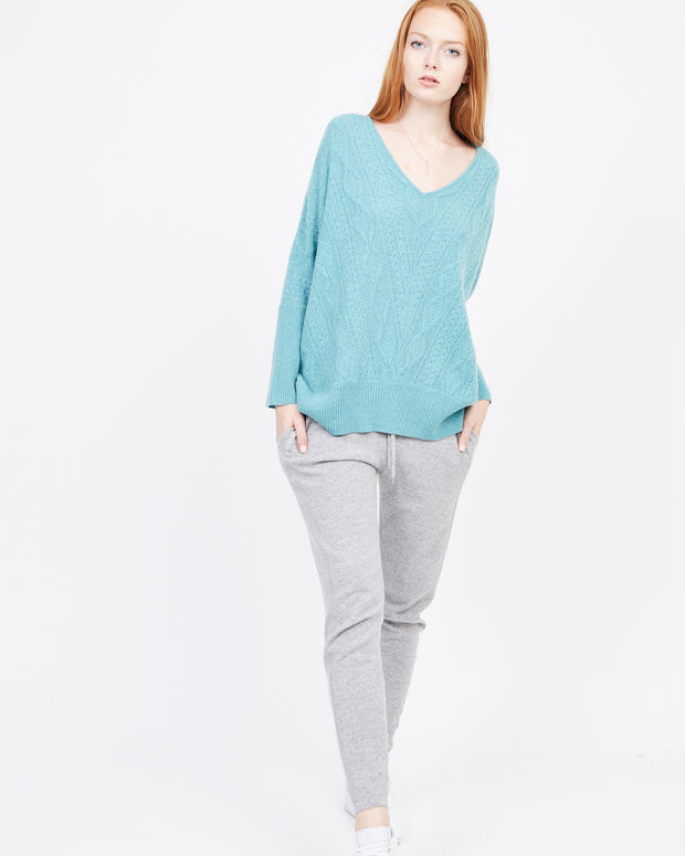 Best Selling Sweater for Women