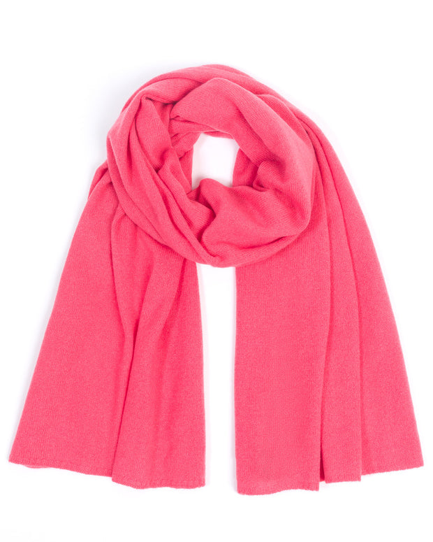 Florence Essential  Cashmere Scarf