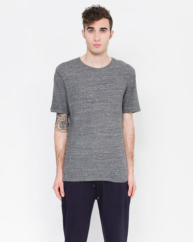 Walden Assymetrical T-Shirt