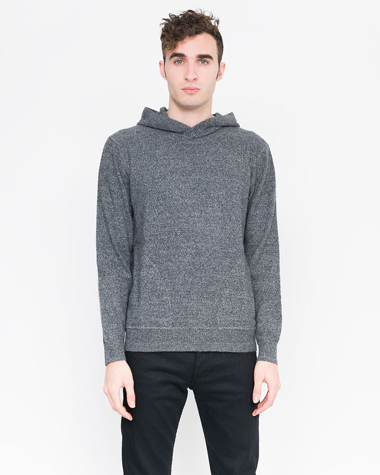 luxury cashmere sweater