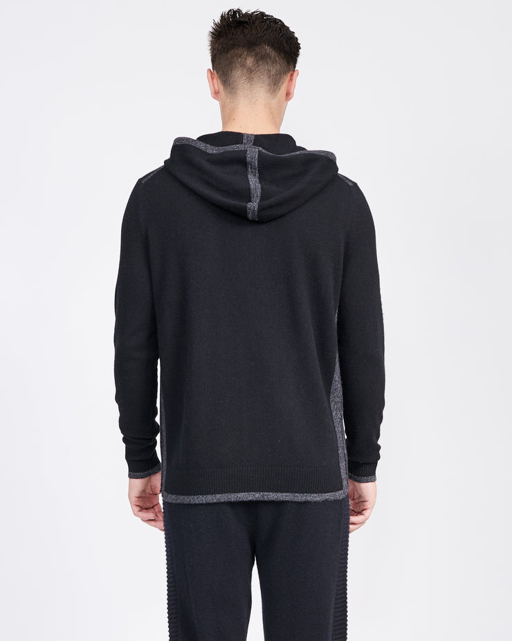 must have men's hoodie