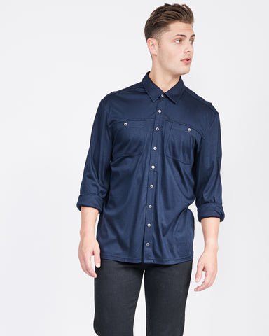must have men's shirt