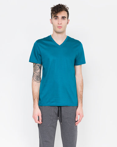 Ranger V-Neck T-Shirt