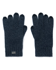 essential texting gloves