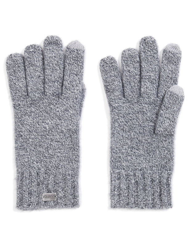 texting finger gloves