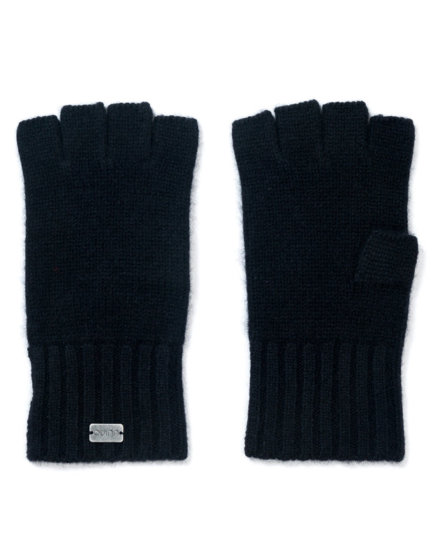 accessories - irwin fingerless glove