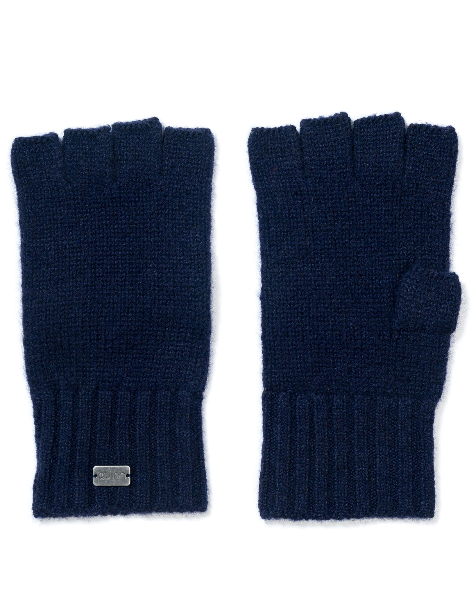 Customizable Irwin Fingerless Gloves