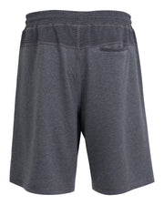 must have men's shorts