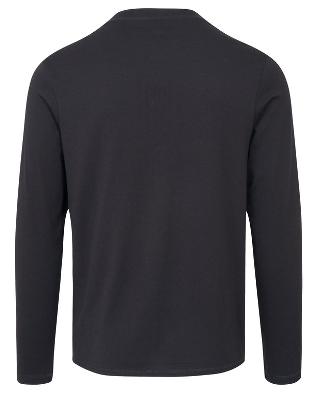 must have henley shirt
