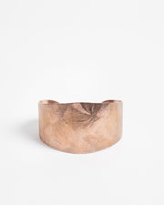 Kendra Phillip Scratch Bangle