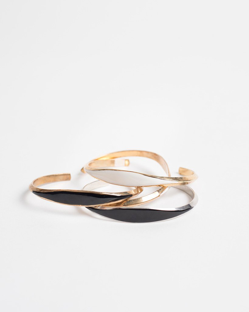 Kendra Phillip Rosie Bangle