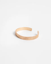 Kendra Phillip Mini Bangle