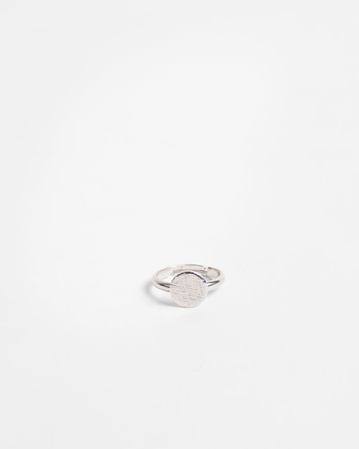 Kendra Phillip Scratch Ring