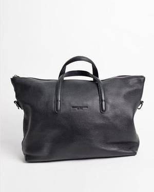 Brandon Blackwood Tote