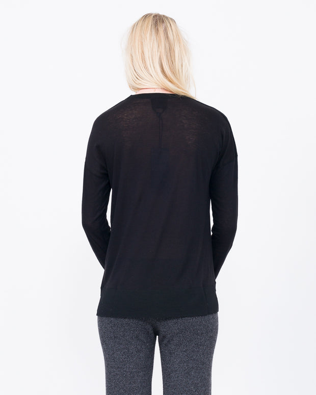 Alma Long Sleeve