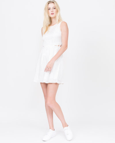 Genevive Dress