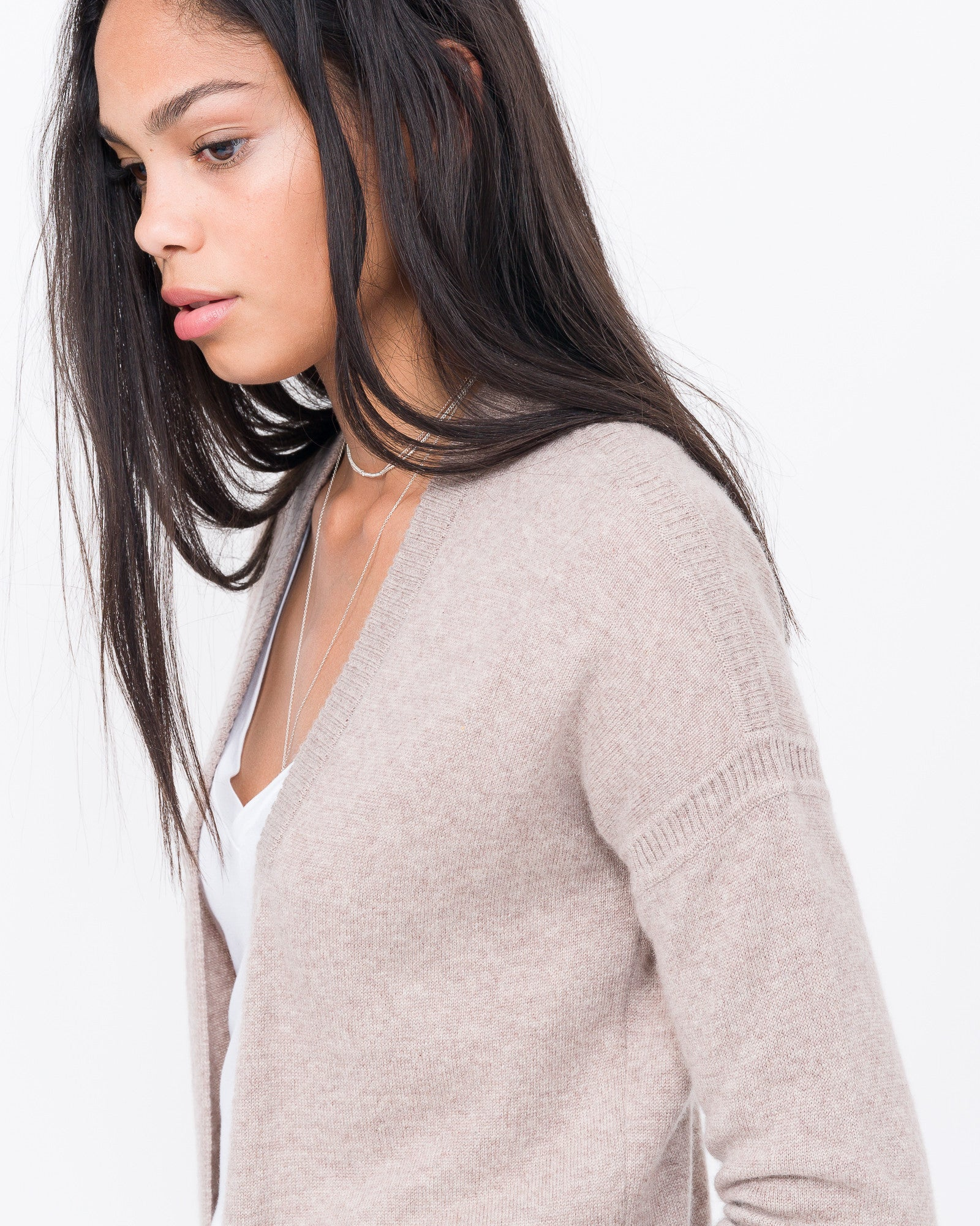 best cashmere sweaters