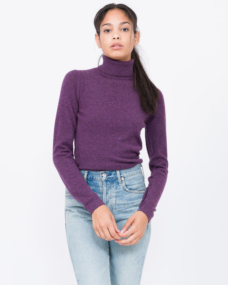 winter must have turtleneck