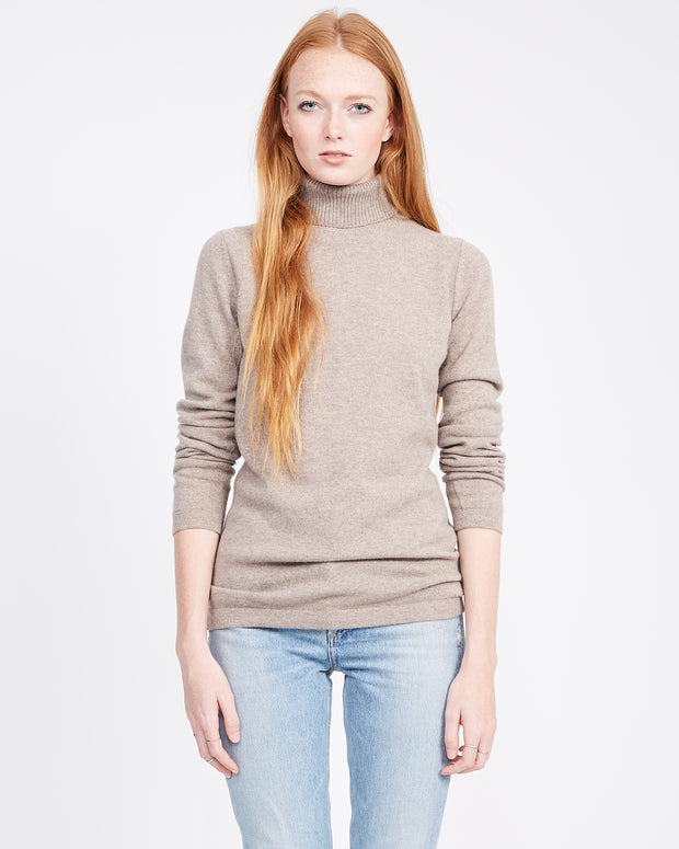 transitional cashmere sweaters