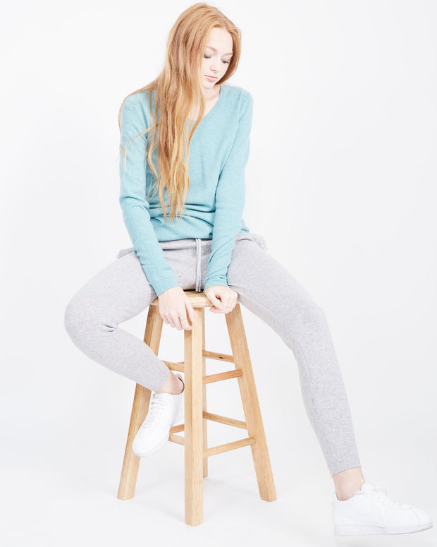 sustainable sweater designed in NYC