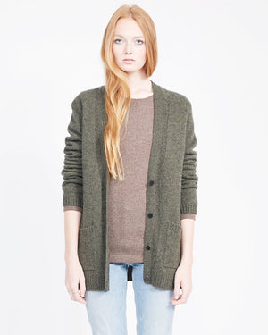 cashmere cardigan for fall 2017