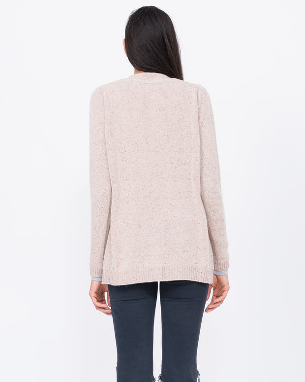 what are the best cashmere sweaters