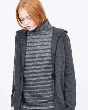 Essential Zip Up Women's