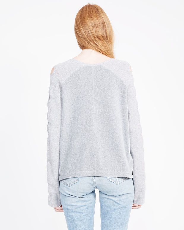 velvet sweatshirt for women
