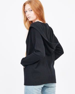 Luxury Athleisure Sweatshirt