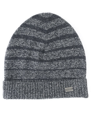 Blake Cashmere Striped Hat