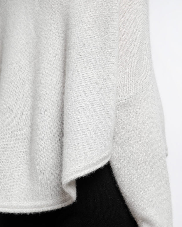 Quinn Cashmere, Cashmere, Sustainable Cashmere, Cozy, Best Cashmere, Quinn New York, Cashmere Luxury, Womens Cashmere