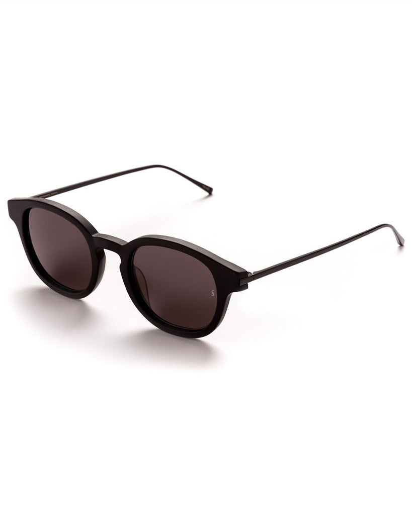 SPIKE SUNGLASSES