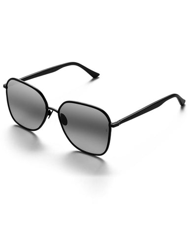 HERM SUNGLASSES