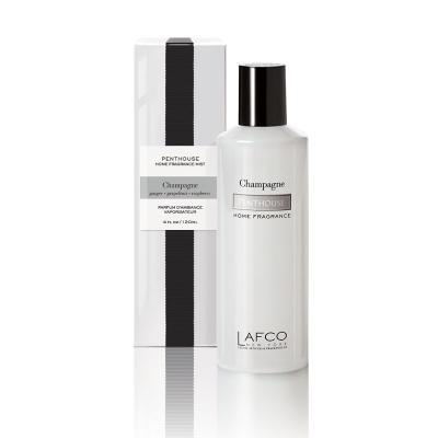 Champagne - LAFCO Room Mist