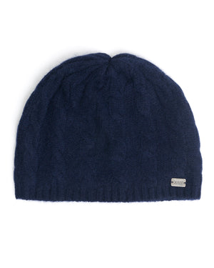 essential winter hat