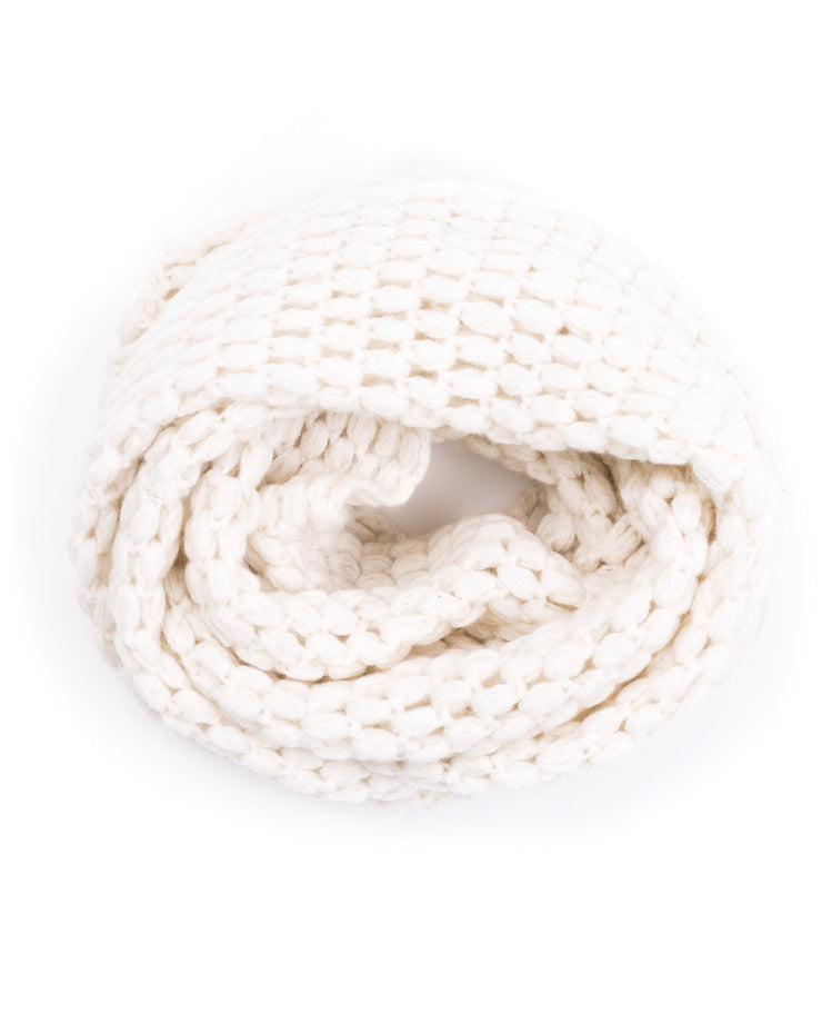 must have luxury snood