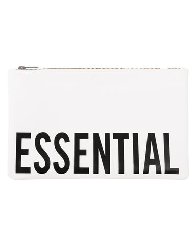ACCESSORIES - Essential Pouch