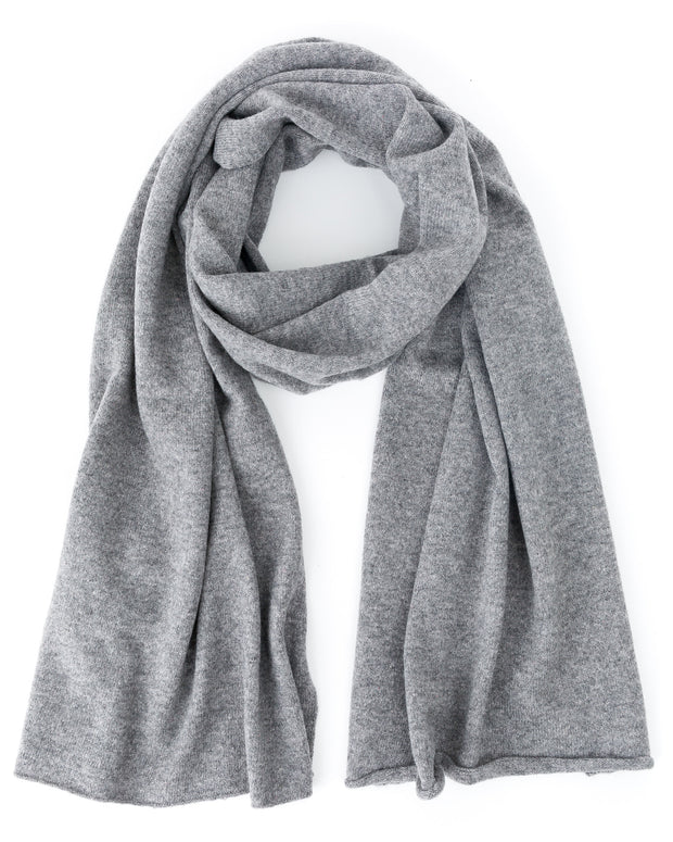 ACCESSORIES - Jersey Scarf
