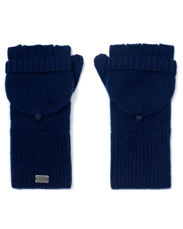 go to pop top gloves