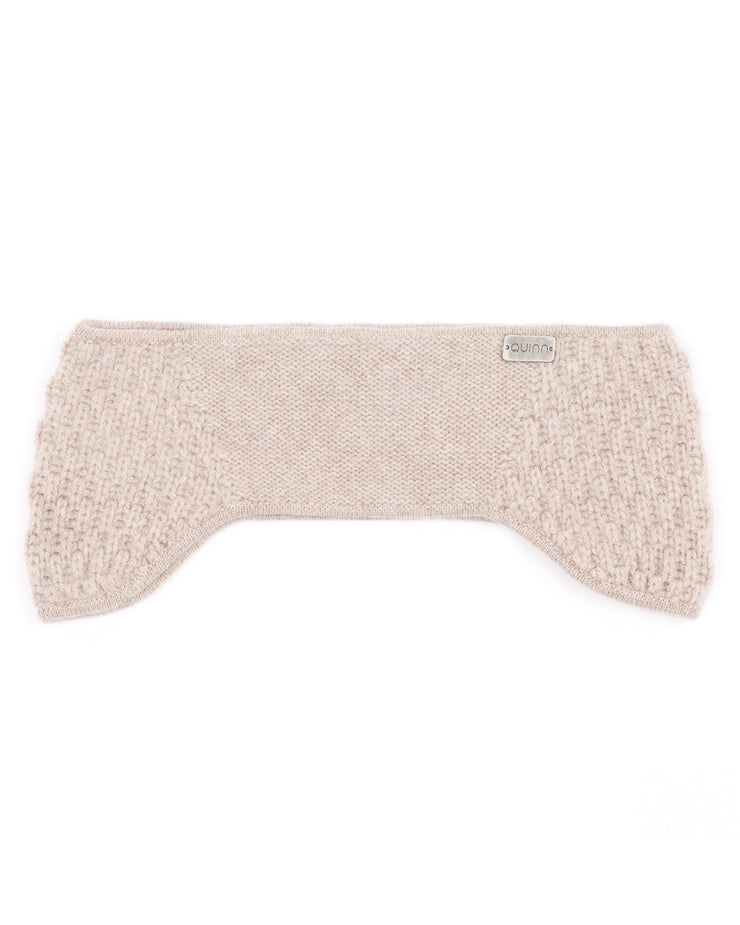 must have cashmere accessory
