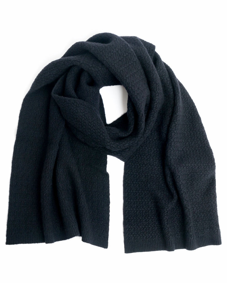 ACCESSORIES - Minsky Chain Cable Scarf