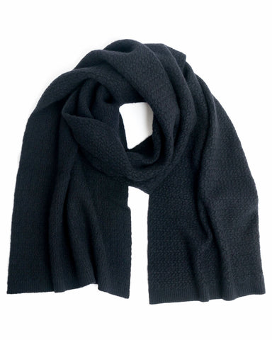 Minsky Chain Cable Scarf