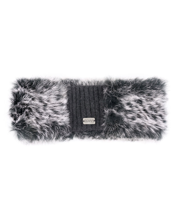 go to cashmere earwarmer
